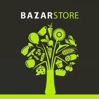 BazarStore