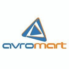 AvroMart