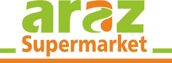 Araz Supermarket