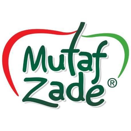 MutafZade