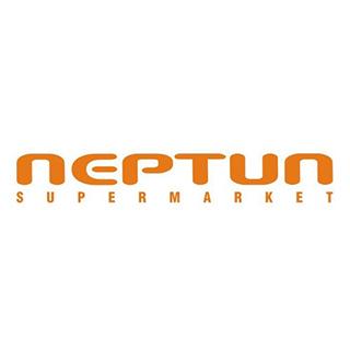 Neptun Market