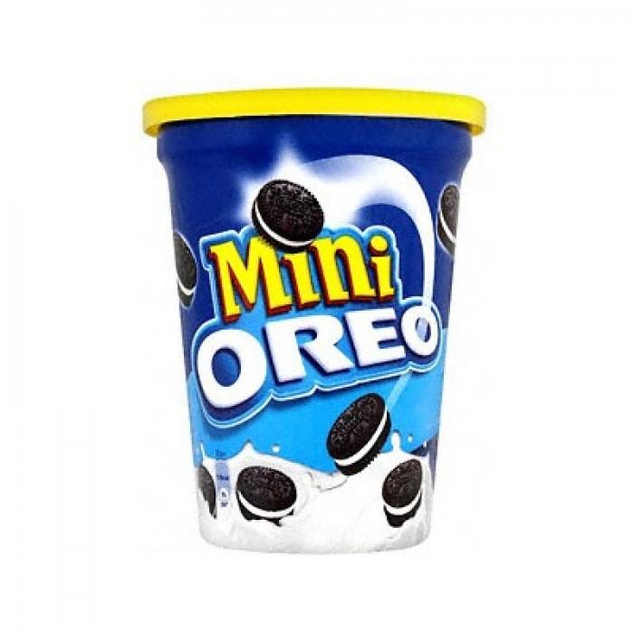 Mini Oreo 115g