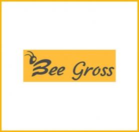 Bee Gross
